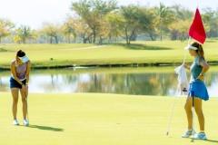 golf-inf4