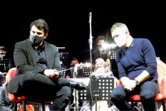 orquesta-Soho2