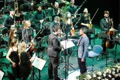 orquesta-Soho4
