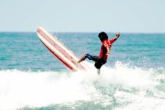 surf-retro-centro