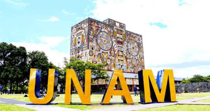 UNAM APLAZA CONVOCATORIA DE INGRESO A LICENCIATURA