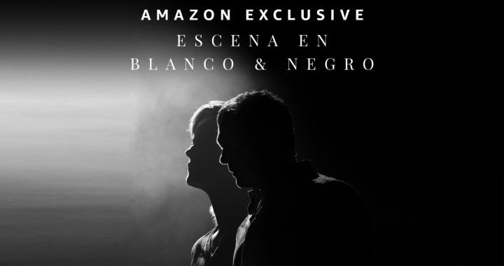 Antonio Banderas no para de producir, ahora hace televisión con María Casado