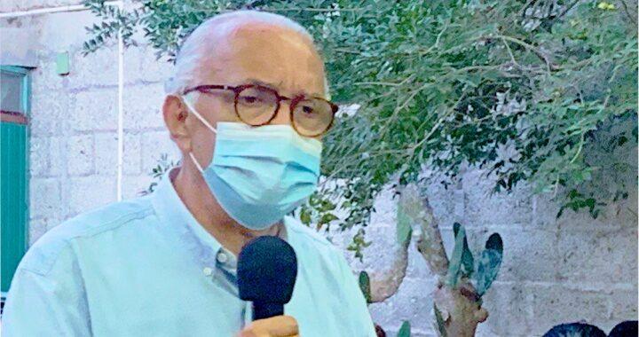 Tenemos que impactar donde más urgencia existe: Navarro Quintero.