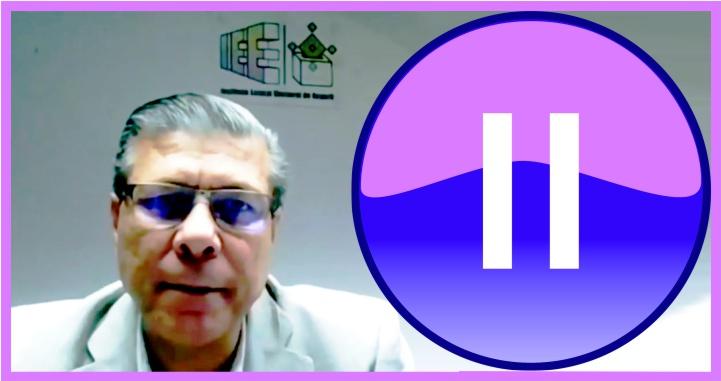 Inició pausa en la competencia electoral de Nayarit