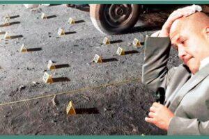 ¿Émulo de Poncio Pilatos gobierna Jalisco?