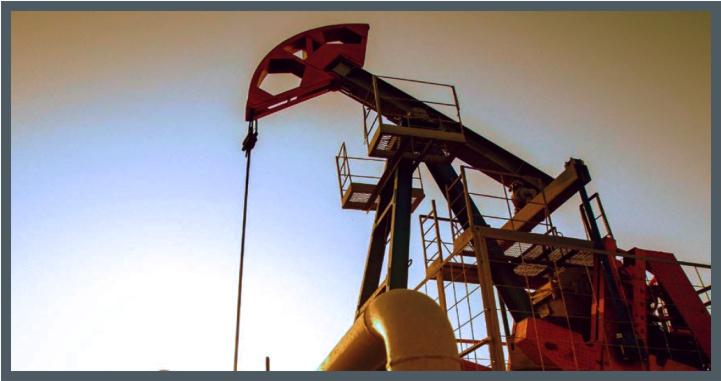 Envía AMLO iniciativa que modifica Ley de Hidrocarburos