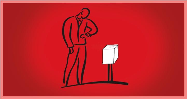 El Instituto Estatal Electoral de Nayarit con la UCAN