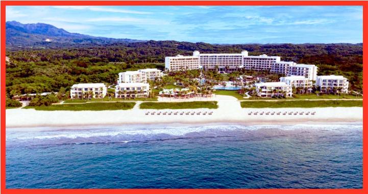 Crece la oferta de lujo en Riviera Nayarit; ya cuenta con seis propiedades Virtuoso