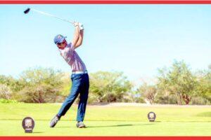 Riviera Nayarit: un destino de golf de primer nivel