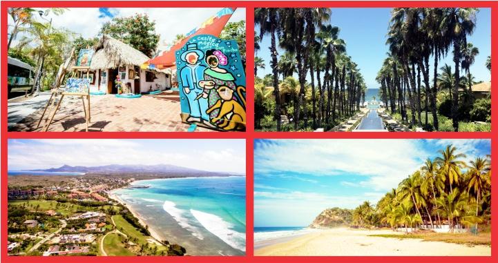 Marriott Bonvoy Traveler difunde los atractivos de Riviera Nayarit
