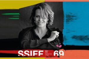 El Festival de cine de San Sebastián suspende la distinción de género