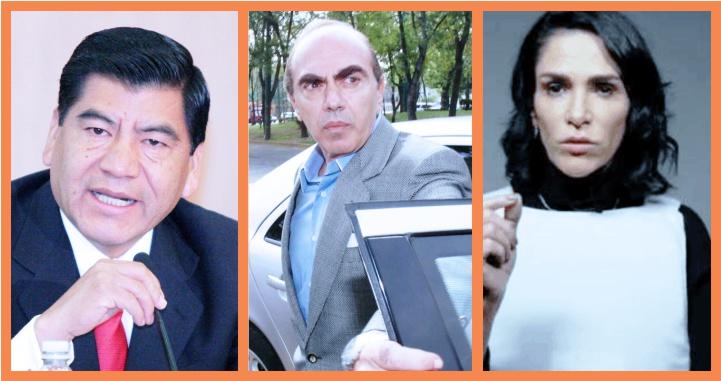 """Magistradas de Quintana Roo se """"venden la delincuencia organizada: Lidia Cacho"""
