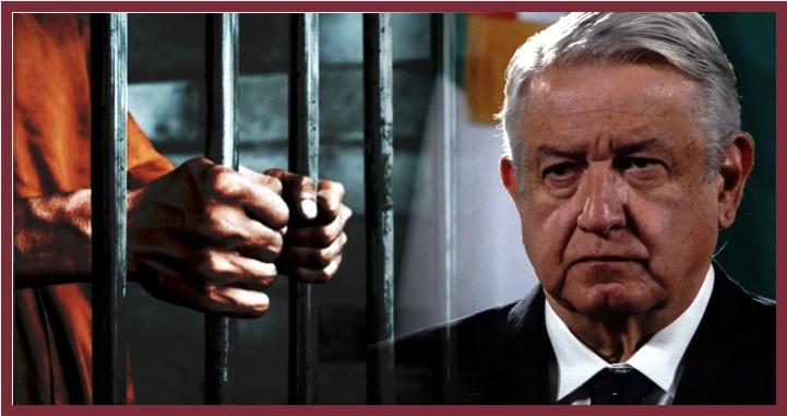 Se aplicará en México el Protocolo de Estambul para casos de tortura