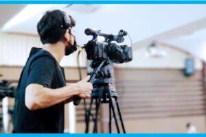 La UAN contará con nuevo estudio de televisión
