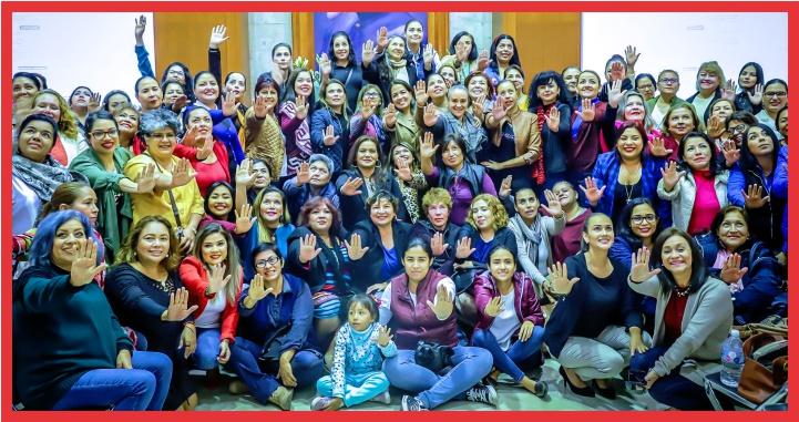 Aprueba Congreso de Nayarit mayor garantías y protección a mujeres