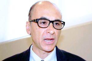 Reitera INE compromiso con la realización de la Revocación de Mandato