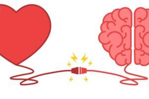 Educación emocional y manejo de emociones