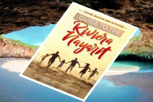 Inspira Riviera Nayarit guía para viajeros