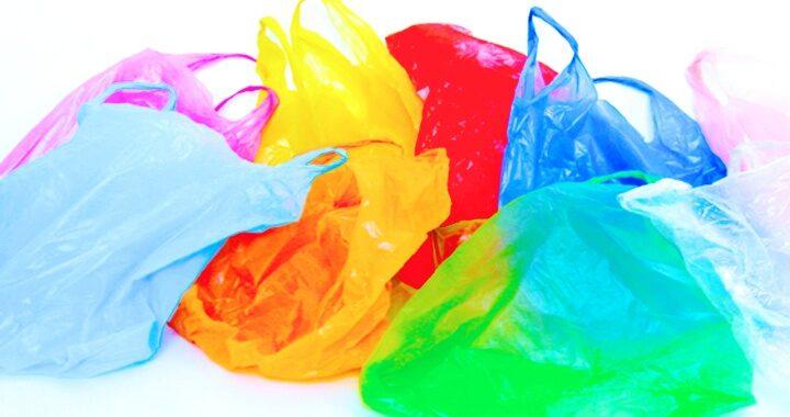 ¿En qué quedó la ley contra plásticos de un solo uso y desechables?