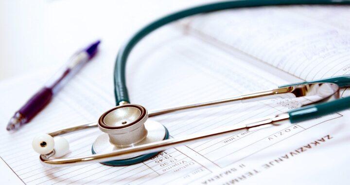 Estadísticas a propósito del Día del Médico
