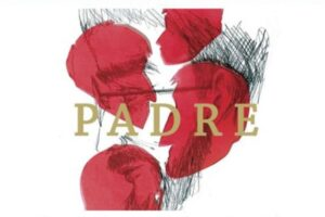 "Presentan obra editorial ""PADRE"""